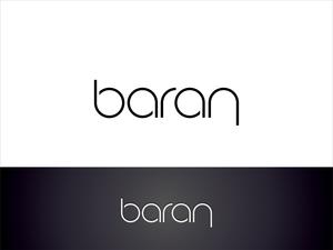 Baranthb01