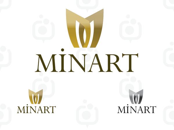 Minart 01
