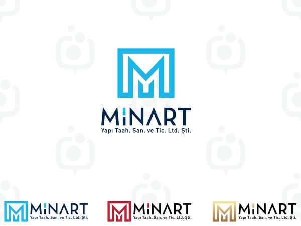 Minart 2