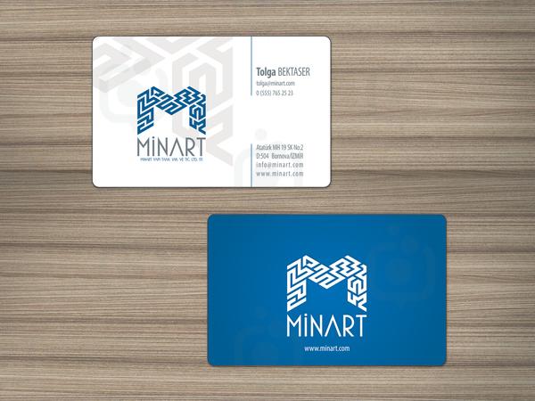 Minartthb011