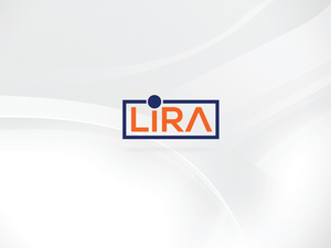 Lira1