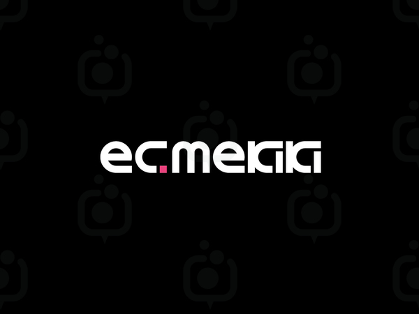 Ec mekiki 03