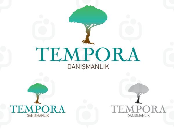 Temp 01