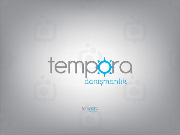 Tempora