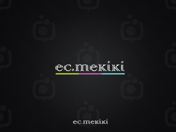 Ecmekiki4