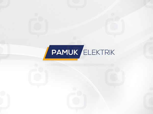 Pamukelektrik2