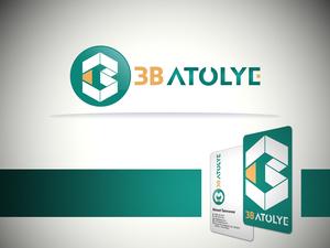 3batolye1