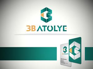 3batolye2
