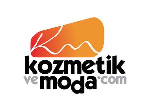 Proje#1697 - e-ticaret / Dijital Platform / Blog, Kişisel Bakım / Kozmetik Logo tasarımı  #87