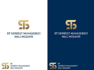 St muhasebe 1