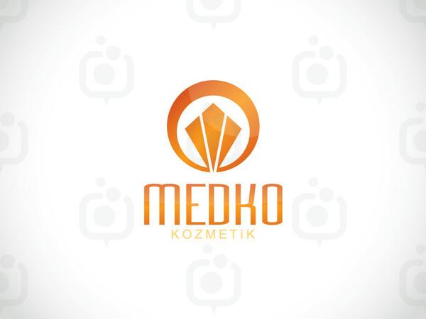 Medko 1
