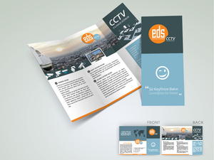 Proje#31742 - Elektronik El İlanı Tasarımı  #23