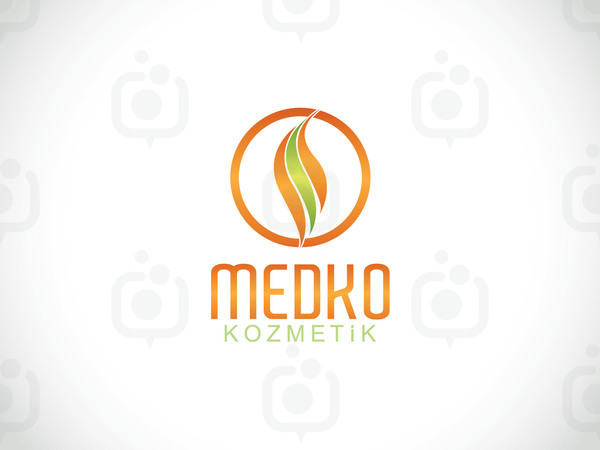 Medko 2