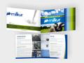 Proje#32159 - Tarım / Ziraat / Hayvancılık Katalog Tasarımı  -thumbnail #12