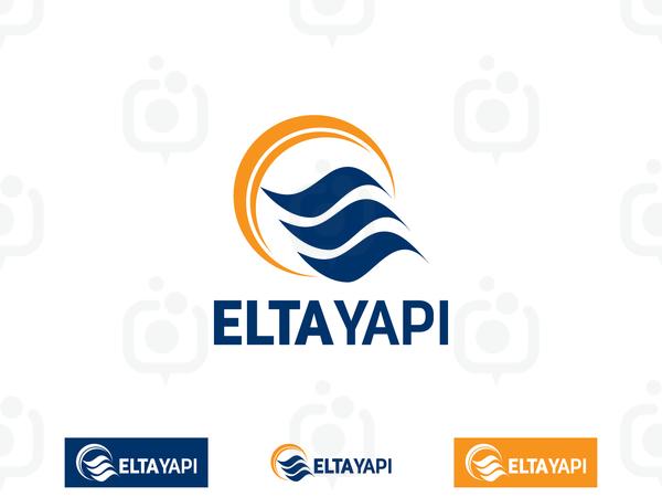 Elta1