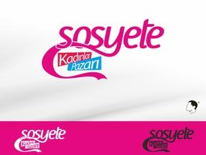 Sosyete