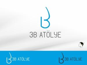 3b atolye