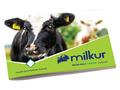 Proje#32159 - Tarım / Ziraat / Hayvancılık Katalog Tasarımı  -thumbnail #14