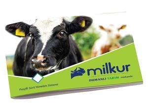 Milkur