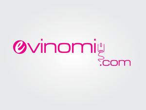 Evinomi logo2 1600