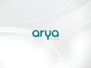 Arya3