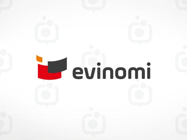 Evinomi