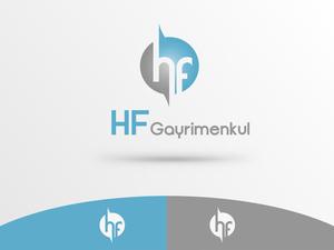 Hf2 r