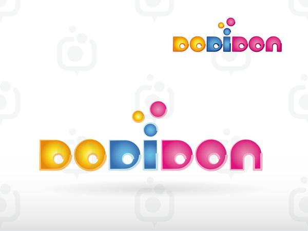 Dodidon1