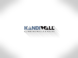 Kandiwall01