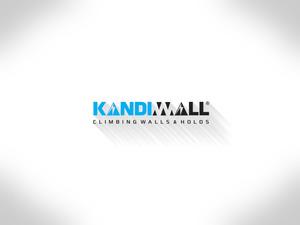 Kandiwall02
