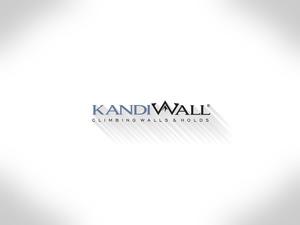 Kandiwall03