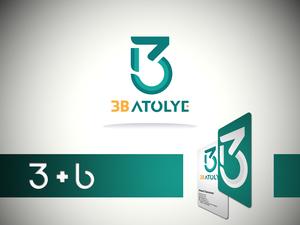 3batolye3