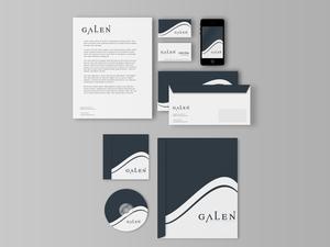 Galen2