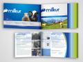 Proje#32159 - Tarım / Ziraat / Hayvancılık Katalog Tasarımı  -thumbnail #19