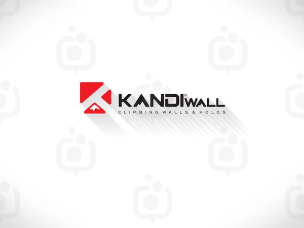 Kandiwall07