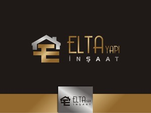 Elta2
