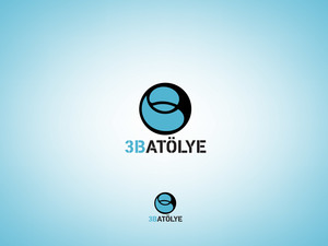 3batolye