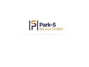 Park s2