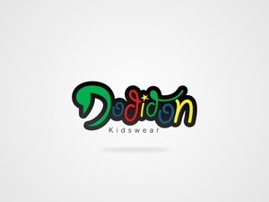 Dodidon2