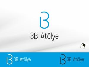 3b atolye 2
