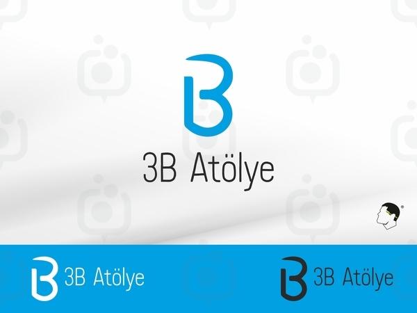 3b atolye 3