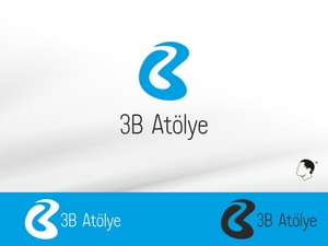 3b atolye 4
