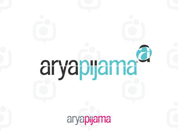 Arya pijama