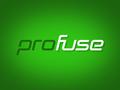 Proje#32280 - Elektronik Ekspres logo  -thumbnail #5
