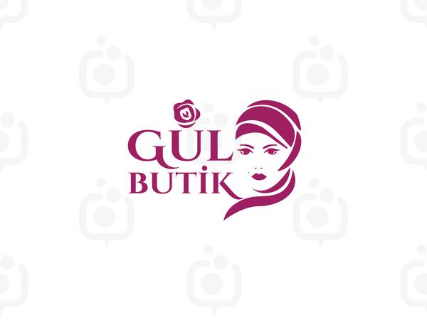 G lbutik