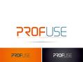 Proje#32280 - Elektronik Ekspres logo  -thumbnail #15