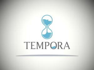 Tempora4