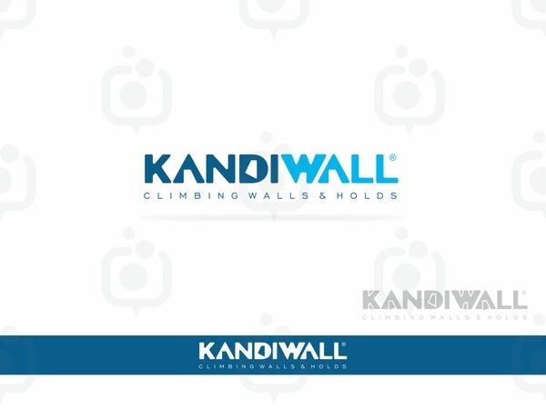Kandiwall08