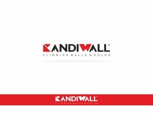 Kandiwall09