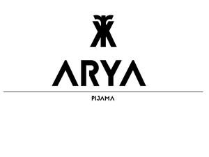 Aryapijama2